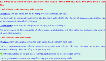 thuoc-chua-va-dieu-tri-benh-viem-hong-hat-hieu-qua-2
