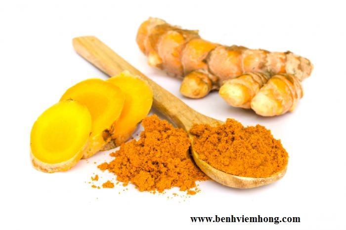 phuong-phap-chua-ho-cho-tre-so-sinh-2