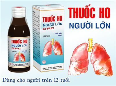 thuoc-ho-nguoi-lon-opc-co-hieu-qua-khong
