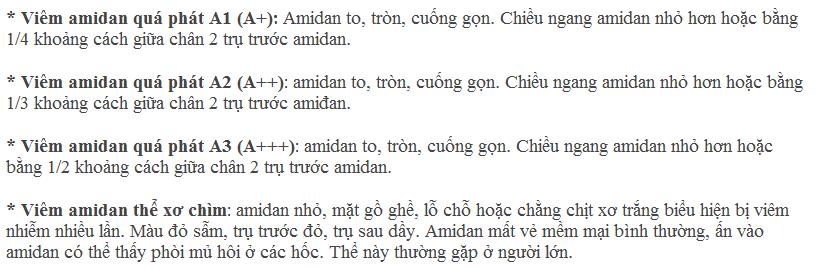 phuong-phap-dieu-tri-viem-amidan-qua-phat-2