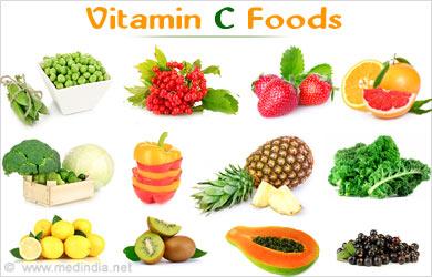 cach-su-dung-vitamin-va-khoang-chat-chua-benh-viem-hong-2