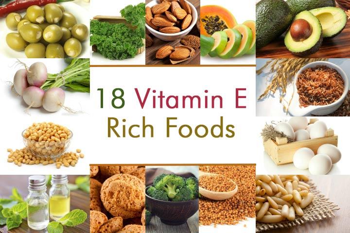cach-su-dung-vitamin-va-khoang-chat-chua-benh-viem-hong-4