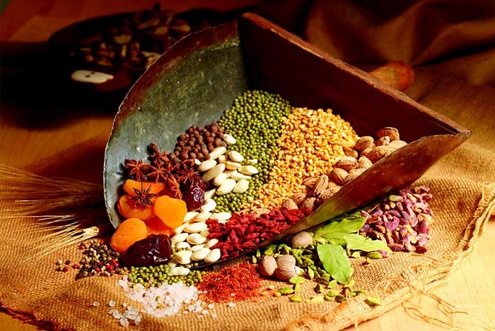 cach-su-dung-vitamin-va-khoang-chat-chua-benh-viem-hong-5