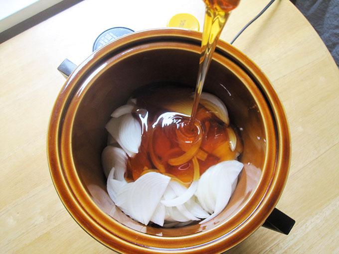 phuong-phap-chua-ho-cho-tre-so-sinh1-5