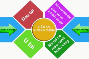nguyen-nhan-dan-den-viem-xuong-chum-1