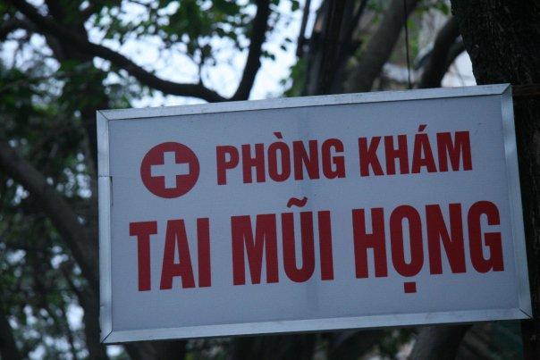 xin-dia-chi-phong-kham-tu-tai-mui-hong-tai-tan-binh
