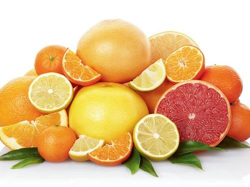 Điểm tên 5 loại thực phẩm cần tránh xa khi bị viêm họng
