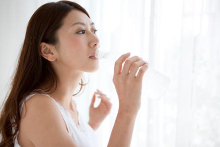 Viêm họng nên ăn gì ?