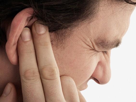 Khi nào cần điều trị viêm xương chũm ?