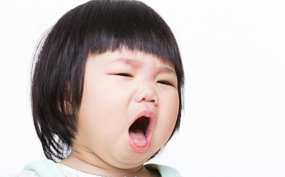 Vì sao viêm họng hay tái phát ở trẻ và cách phòng ngừa